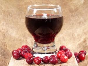 Der Cranberry wird ein positiver Einfluss auf eine Blasenentzündung nachgesagt und sie kann vorbeugend eingesetzt werden.