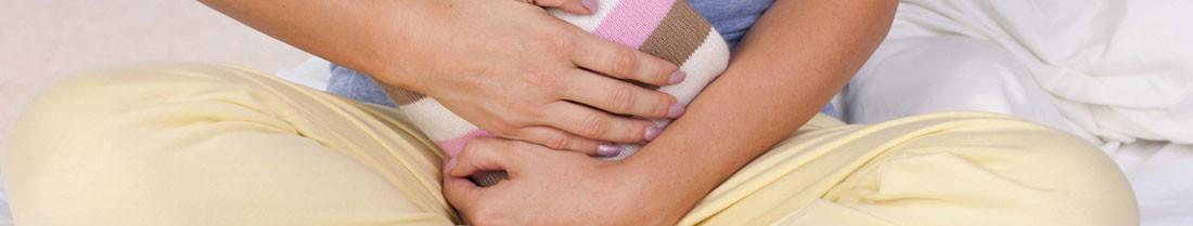 Blasenentzündung: Ursachen, Behandlung, Vorbeugung